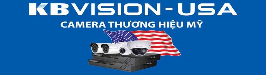 Hướng dẫn camera và Phần Mền CMS Kbvision-Dahua-Hikvision.....