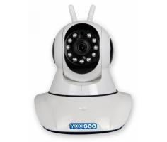 Camera không dây YooSee 1.0