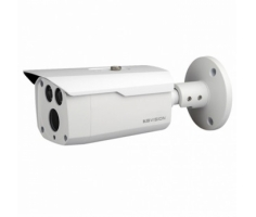 CameraThân KBVISION KX-1303C4