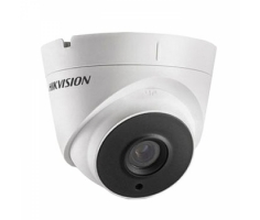 CAMERA HIKVISION DS-2CE56COT-IT3