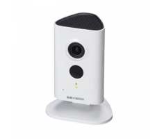 Camera IP Wifi KB Vision KX-H13WN