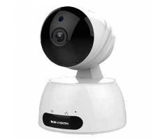 Camera không dây 360 Kbwin H1