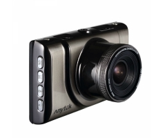 Camera Hành Trình Anytek A-1000