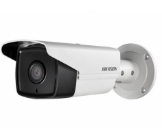 CAMERA HIKVISION DS-2CE16COT-IT5