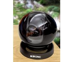Camera KBone KN-H22PWN  wifi